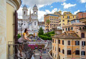 Tour du lịch đi Châu Âu – 9 ngày 8 đêm vi vu khám phá 3 nước Pháp | Thụy Sĩ | Italia giá rẻ, nhiều ưu đãi