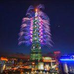 Tour Đài Loan 5 ngày 4 đêm giá rẻ – Hành trình đáng nhớ ở Cao Hùng, Đài Trung, Đài Bắc, Nam Đầu