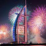 Tour du lịch Dubai – Abudhabi – Hành trình thú vị đến thiên đường giữa sa mạc