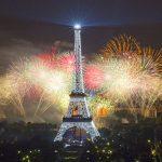 Tour du lịch Pháp – Bỉ – Hà Lan – Đức – Hành trình 9 ngày 8 đêm ý nghĩa, giá tiết kiệm