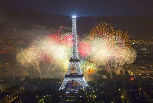 Tour du lịch Pháp – Bỉ – Hà Lan – Đức – Hành trình 9 ngày 8 đêm ý nghĩa ngày xuân, giá tiết kiệm