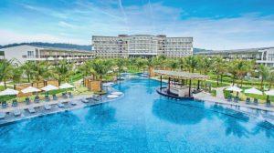 """4 resort giá rẻ Phú Quốc bát bỏ """"tin đồn"""" ở đảo ngọc thứ gì cũng đắt đỏ"""