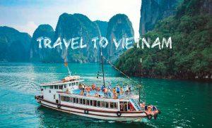 Các tour du lịch trong nước – Vì sao là sự lựa chọn tốt nhất cho du khách?