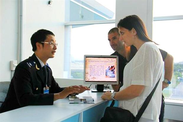 Kết quả hình ảnh cho nhập cảnh site:vietnambooking.com/visa