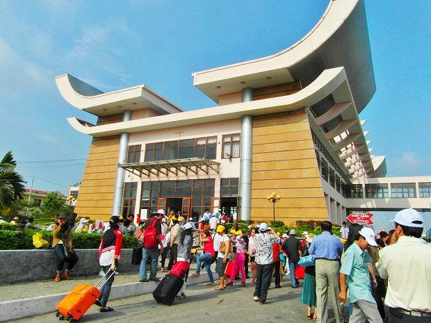 Kết quả hình ảnh cho công văn site:vietnambooking.com/visa