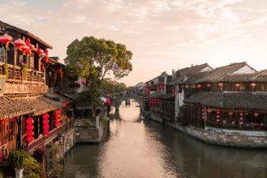 Làm visa Trung Quốc khẩn