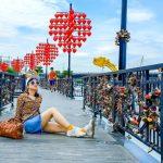 Du lịch Đà Nẵng – Sơn Trà – Ngũ Hành Sơn – Bà Nà – Cù Lao Chàm – Hội An 4N3Đ