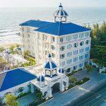 Resort Lan Rừng – Phước Hải