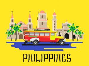 Kinh nghiệm du lịch Philippines cho chuyến đi đầu trọn vẹn