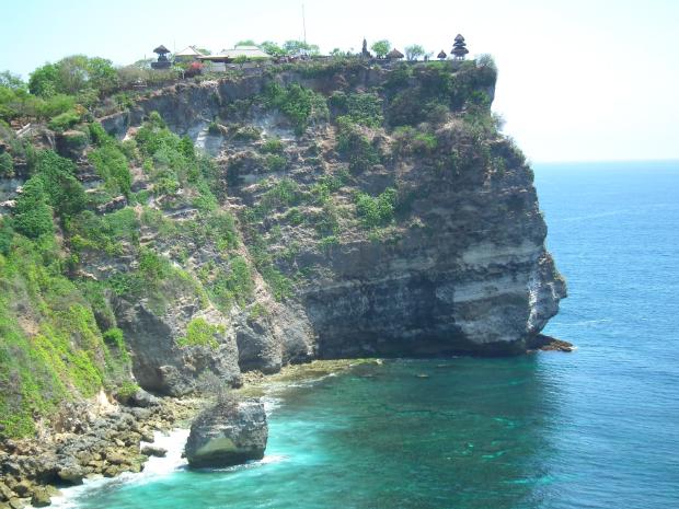 du lịch Indonesia