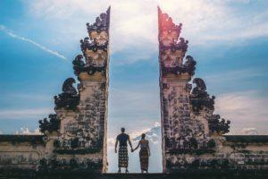 Tour du lịch Bali 4 ngày 3 đêm – Tuần trăng mật ngọt ngào, lãng mạn
