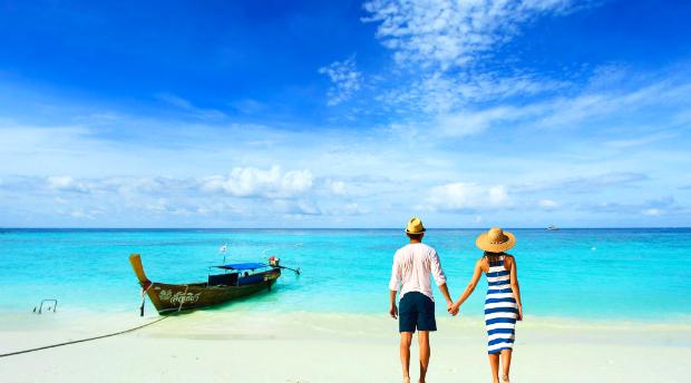 du lịch trăng mật ở Bali