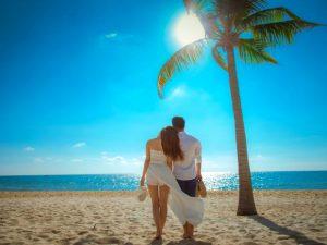 Tour du lịch Trăng Mật đảo ngọc Phú Quốc 3 ngày 2 đêm