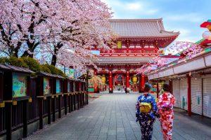 Làm sao để xin được visa Nhật Bản nhiều lần?