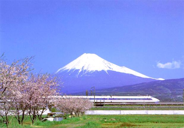 Du lịch Nhật Bản mùa hoa anh đào 5N4Đ giá tốt nhất