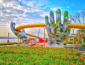 Gợi ý các tour du lịch Tết Nguyên Đán được yêu thích