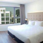 Khách sạn Innside By Melia Saigon Central