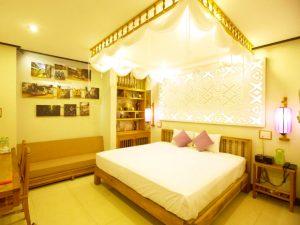 Khách sạn Hưng Yên