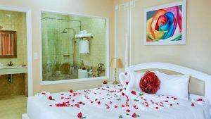 Khách sạn La Vie En Rose Đà Lạt