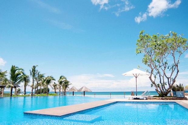 Khách sạn tại Kiên Giang