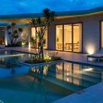 Khu nghỉ dưỡng FLC Luxury Quy Nhơn