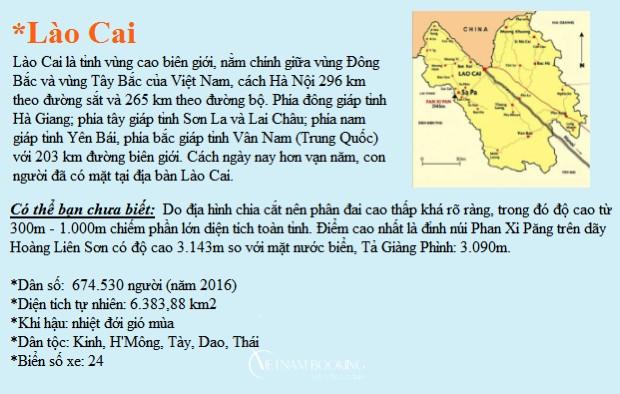 Khách sạn tỉnh Lào Cai