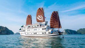 Khách sạn Quảng Ninh
