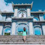 Tour Đà Nẵng 1 ngày hấp dẫn – Trải nghiệm thành phố đáng sống nhất Việt Nam