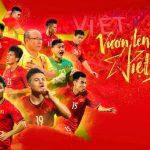 HOT – HOT: Tour du lịch Dubai giá rẻ   Hành trình tiếp lửa đội tuyển Việt Nam vào tứ kết Asian Cup 2019