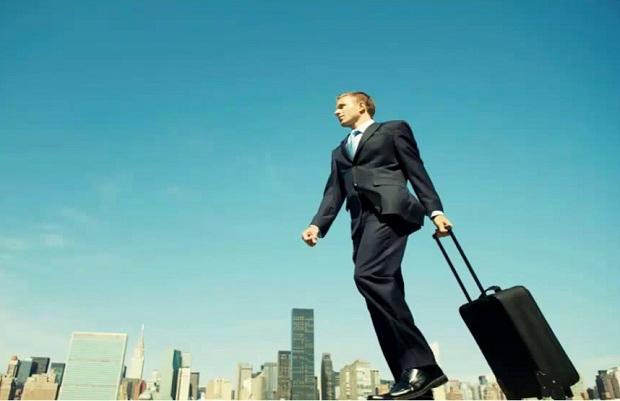 Kinh nghiệm xin visa công tác Đài Loan