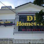 Đi Homestay – Đà Nẵng
