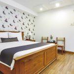 Khách sạn Oriental Nha Trang