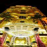 Khách sạn Holiday One Cần Thơ