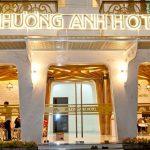 Khách sạn Phương Anh Đà Lạt