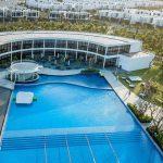 Resort Oceanami Villas & Beach Club