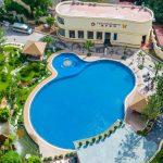 Khu nghỉ dưỡng Phoenix Bắc Ninh