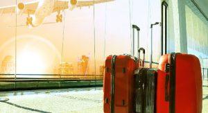 Quy định hành lý cơ bản của hãng Bamboo Airways