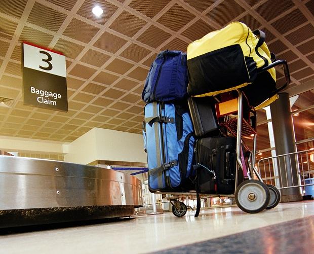 Hành lý ký gửi Bamboo Airways