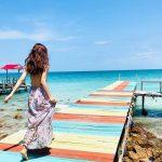 Tour du lịch Đảo Nam Du 4 ngày 3 đêm | Tận hưởng cuộc sống yên bình trên đảo xa