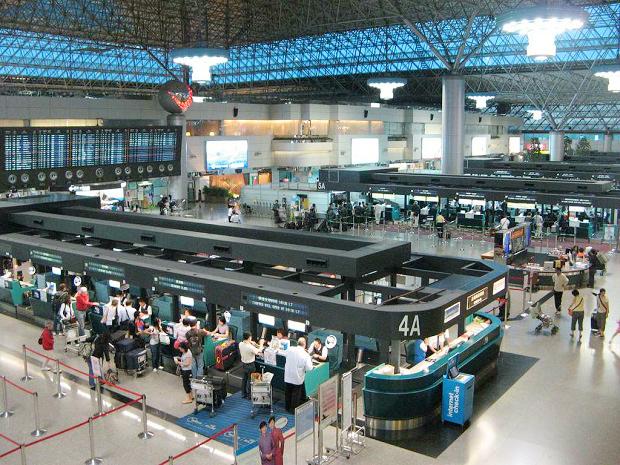 xin visa miễn phí Đài Loan
