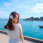Chia sẻ kinh nghiệm du lịch Phú Yên – Quy Nhơn | Hành trình khám phá thành phố biển thân thương