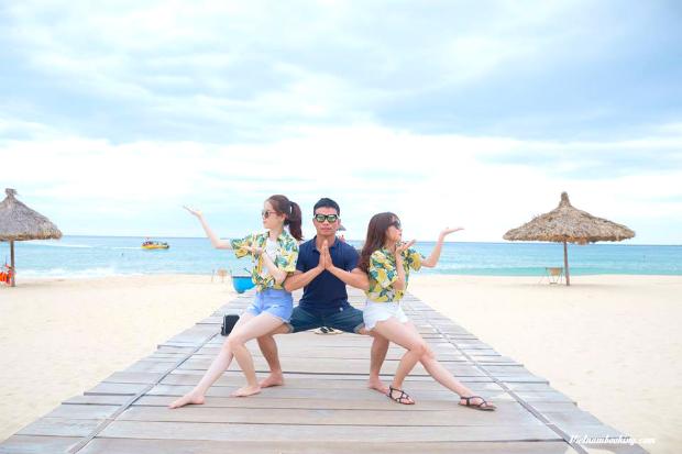 kinh nghiệm du lịch Phú Yên