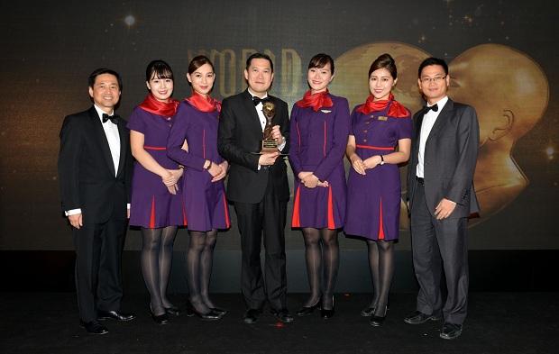 Liên hệ đại lý vé máy bay Hong Kong Airlines để được hướng dẫn thay đổi vé tiện lợi