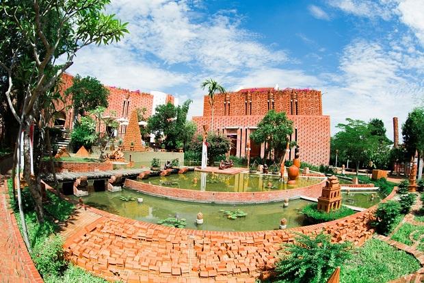 khách sạn thành phố tam kỳ - quảng nam