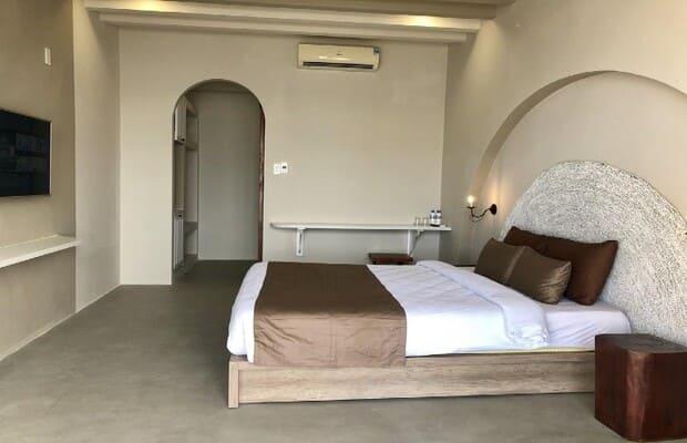 Khách sạn Phan Thiết Meraki Oasis