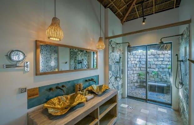 Sailing Club Resort Mũi Né là một trong những khách sạn Phan Thiết đẹp