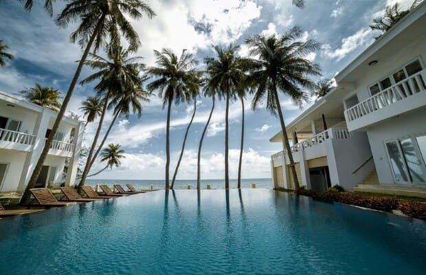 Surf4You Residence Mũi Né là khách sạn Phan Thiết