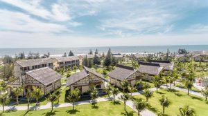 Khách sạn thị xã Lagi – Bình Thuận