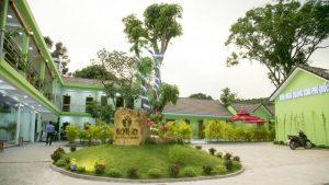 Mango Resort & Residence Phú Quốc