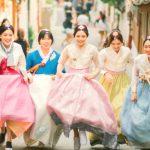 Du lịch Hàn Quốc giá rẻ 5 ngày 4 đêm – Chiêm ngưỡng vẻ đẹp Seoul – Nami – Everland
